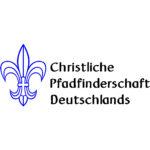 Logo Christliche Pfadfinderschaft Deutschland