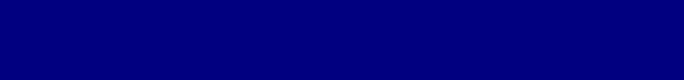 Lebensfahrten e.V. Logo